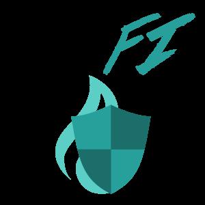 BCFI - Formation prévention des risques